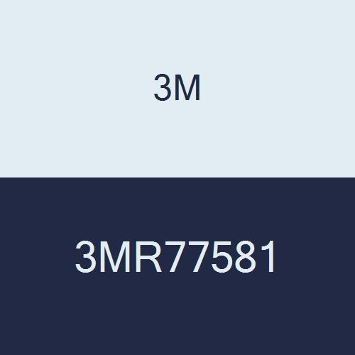 3M 3MR77581 Protemp 4 Dispensing Gun 10:1 Ratio