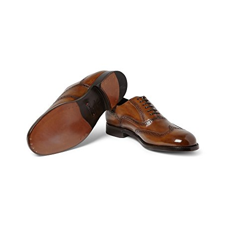brioni-mens-polished-leather-brogue-oxford-shoes-brown-eu-6-us-7