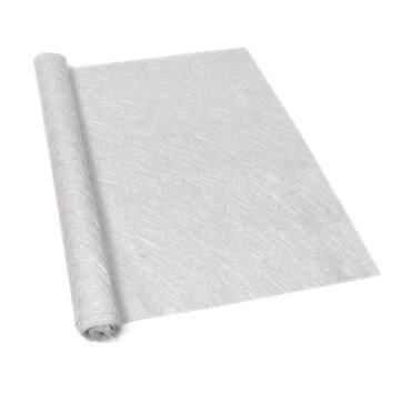 - Fiber Glass Mat Fiberglass Repair Gallon Polyester Fibre Tape