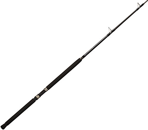 press Boat Rod 3pc 7' Spin Med Ntx-S-703M ()