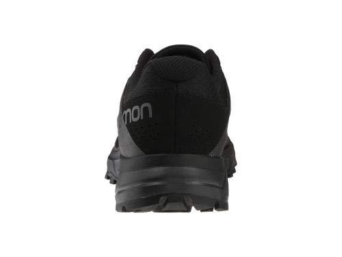 Pour Trail Chaussures Homme Trailster Salomon De Noir Course Gris Pied qnTYYw4OI