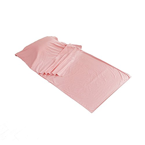 OUTRY Cotton Travel Camping Sleeping
