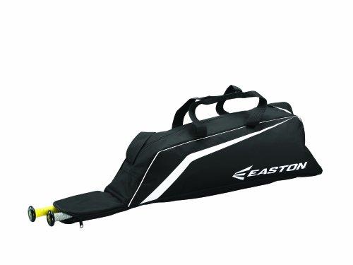 Easton Typhoon Tote (Black) (Easton Typhoon Baseball Bat)