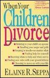 When Your Children Divorce