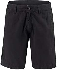 Pantaloncini sportivi Uomo ONeill  Lm Friday Night Chino