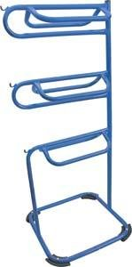 3 Tier Saddle Display Stand, Horse Saddle Rack, Saddle Rack, Saddle Stand