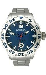 Nautica Mens Bracelets - 9