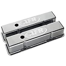 Airflow Research 6704 Afr Valve Covers