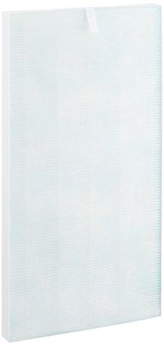 FZ-S51HF antibacterial HEPA filter replacement SHARP (Japan Import) For Sale