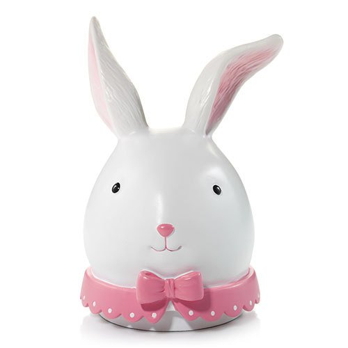 Yankee Candle Bunny Dance Jar Candle Topper