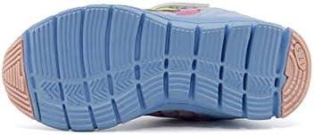 女の子 男の子 キッズ 子供靴 運動靴 通学靴 ランニングシューズ スニーカー ゴム紐 ストラップ 反射材 通気性 クッション性 屈曲性 カジュアル デイリー スポーツ スクール 学校 6483