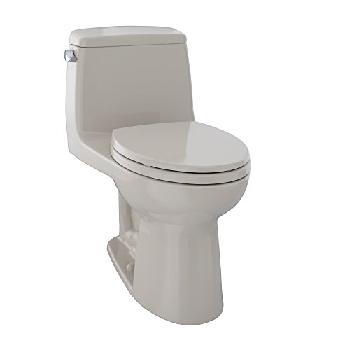 03 Bone Ultimate Lavatory - 2