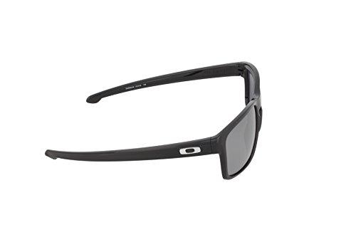 Gafas Hombre 57 Polished de 926209 Oakley Sol Black 0pwqPI7