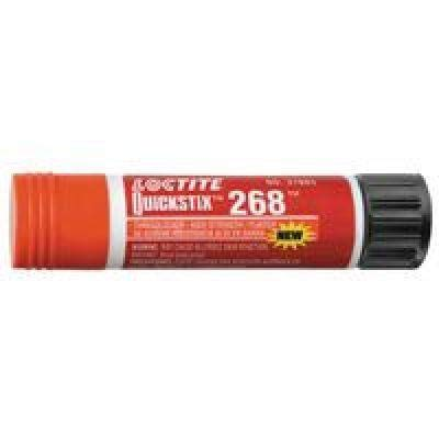 Which is the best loctite quickstick?
