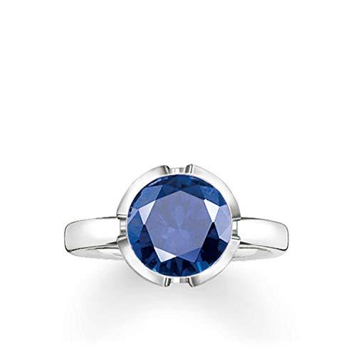 Ladies' Ring Thomas Sabo TR2036-048-32