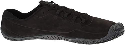 de Fitness J33599 Noir Homme Merrell Black Black Chaussures OwEHt