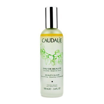 Caudalie Beauty Elixir, 3.4 Ounce