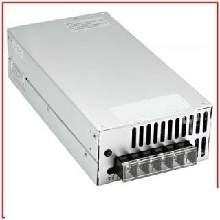 Used, 08l0596 Ibm Rs6000 Power Supply for sale  Delivered anywhere in USA