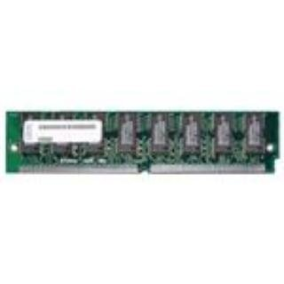 27H5199 Ibm 4Mb Tin Leads 72 Pin Simm Memory