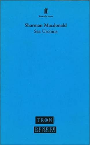 Sea Urchins: Sea Urchins: Sharman Macdonald: 9780571196951