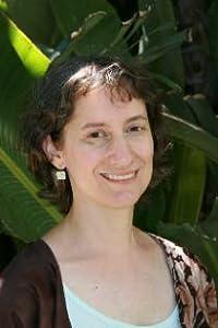 Emily Goodman