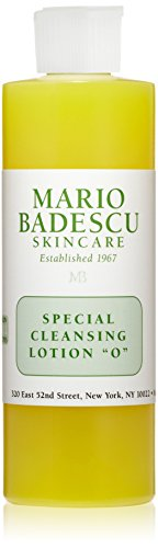 (Mario Badescu Special Cleansing Lotion O, 8 oz.)