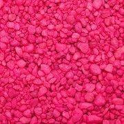Pink Aquarium Gravel (Spectrastone Permaglo Pink Aquarium Gravel for Freshwater Aquariums, 2-Pound)