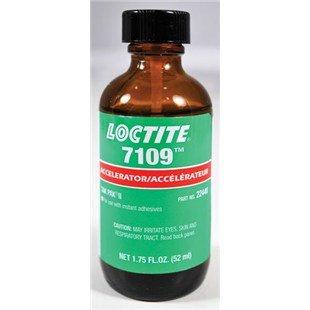 Loctite 22440 7109 Accelerator, 1.75 Oz