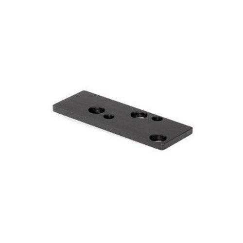 Trijicon Reflex Spacer, 0.125 -Inch