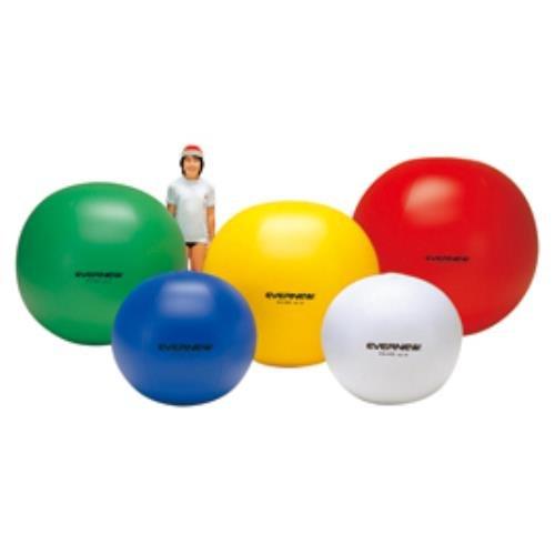 カラー大玉 90 黄 800-022 B01B7MQU3U