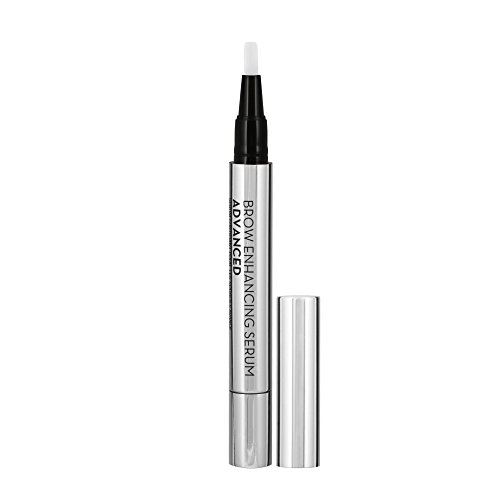 ANASTASIA Beverly Hills Brow Enhancing Serum Advanced (Enhancing Serum)