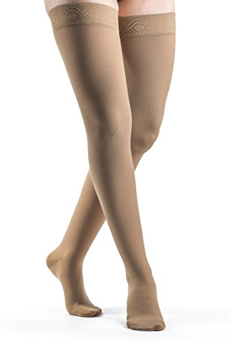 991bd40c773 Compression Socks - Page 9 - Blowout Sale! Save up to 56%