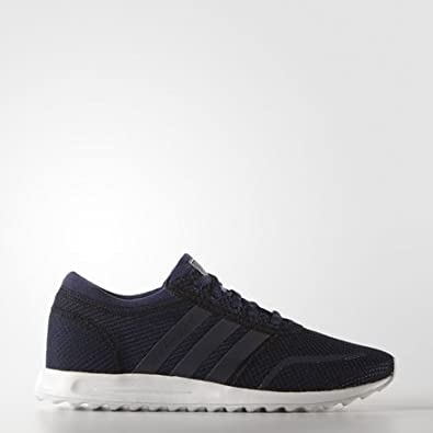 Adidas 12 Los 30 Chaussure Blue Angeles Shoes rCoWdxeB