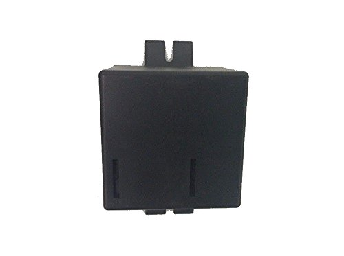 Atwood 91224 Junction Box for 10 Gallon Models Water Heater Service Parts by Atwood