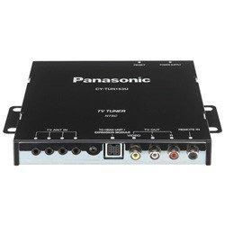 Panasonic CY-TUN153U Universal TV Tuner