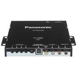 Panasonic CY-TUN153U