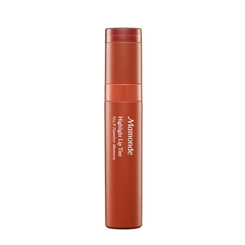 mamonde-highlight-lip-tint-9-number-memory