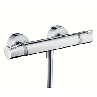 Duschthermostat Bild