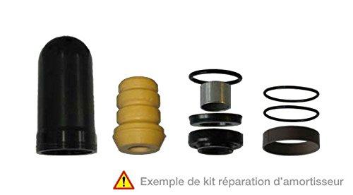 (KYB Rear Shock Service Kit)