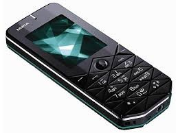 nokia-7900-prism-unlocked-gsm-black-international-version-no-warranty