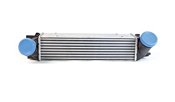 APFD A//C AC Condenser For Honda Element CR-V 3112