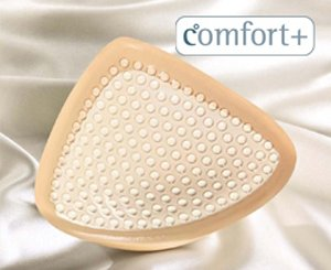 Amoena Contact Light - 2