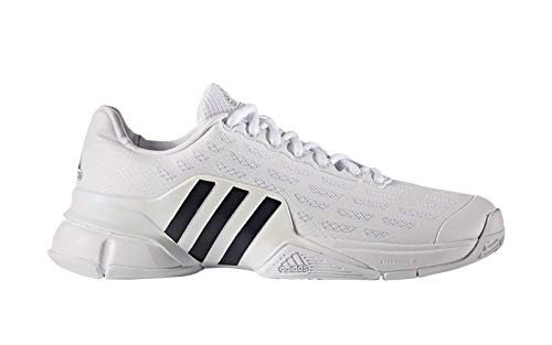scarpe 2016 uomo adidas