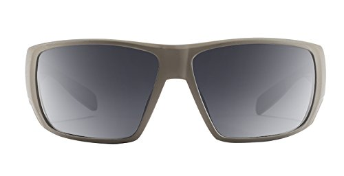 Native Eyewear Unisex Sightcaster