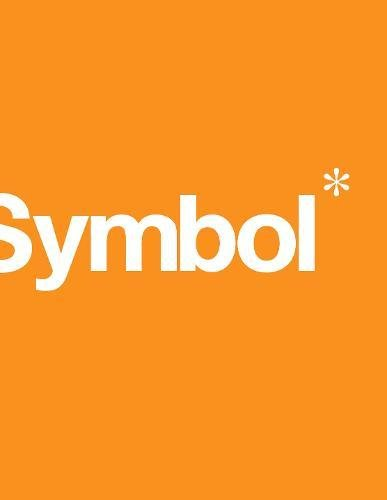 Symbol: The Reference Guide to Abstract and Figurative Trademarks