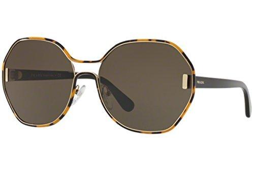 Prada Womens PR 53TS Sunglasses product image