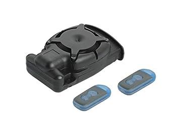 Antirrobo alarma metasystem moto scooter universal defcom ...