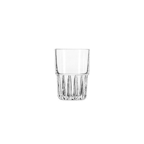 Libbey 15437 Everest 14 Ounce Cooler Glass - 36 / CS
