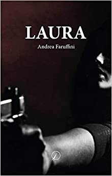 Descargar Torrents Online Laura Documento PDF