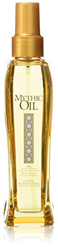 LOreal Professional Mythic Nourishing Ounce